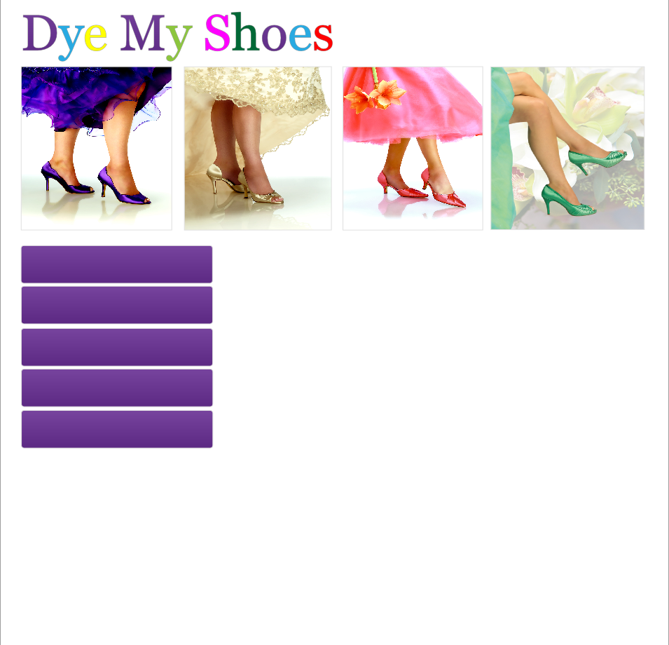 hello@dyemyshoes.co.uk 